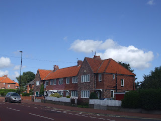 Newton Road