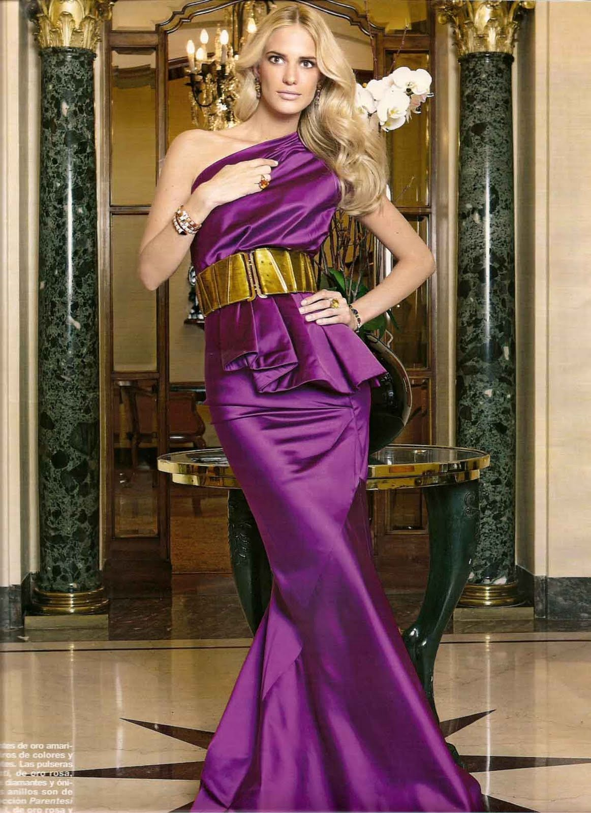 8002672b4ca5a طلبــات الفساتيــن Fashion Requests  الارشيف  - منتديات شبكة الإقلاع ®