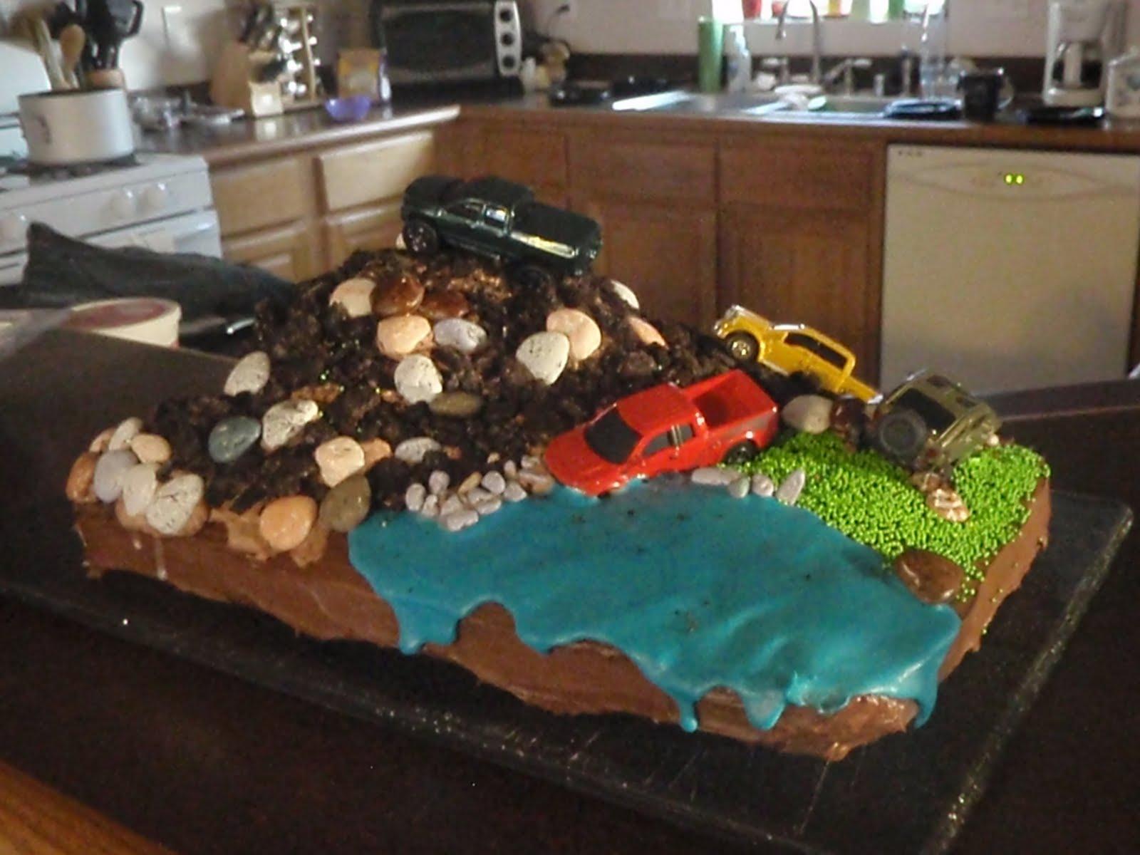 1000 Ideas About Mudding Wedding Cakes On Pinterest