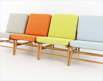 Ercol Chair Cushions Chair Pads Amp Cushions