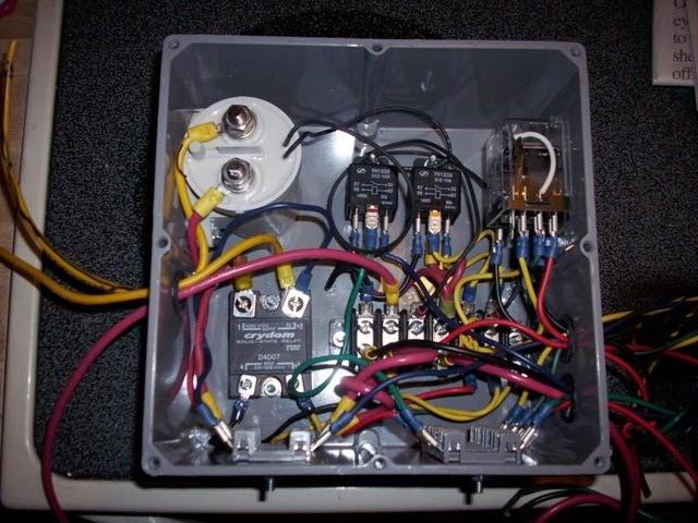 Porsche Boxster Fuse Box As Well 2003 Porsche Boxster Fuse Box Diagram