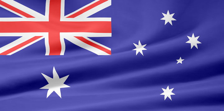 filename australia flag southern cross jpg