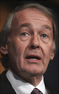 Rep. Edward J. Markey