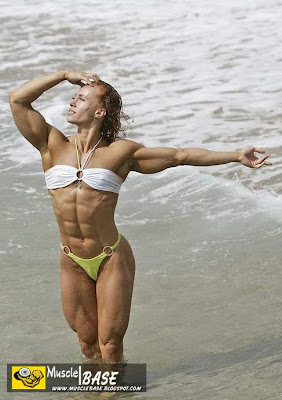sexy-strandamateurfoto-lesbischer-sportporno