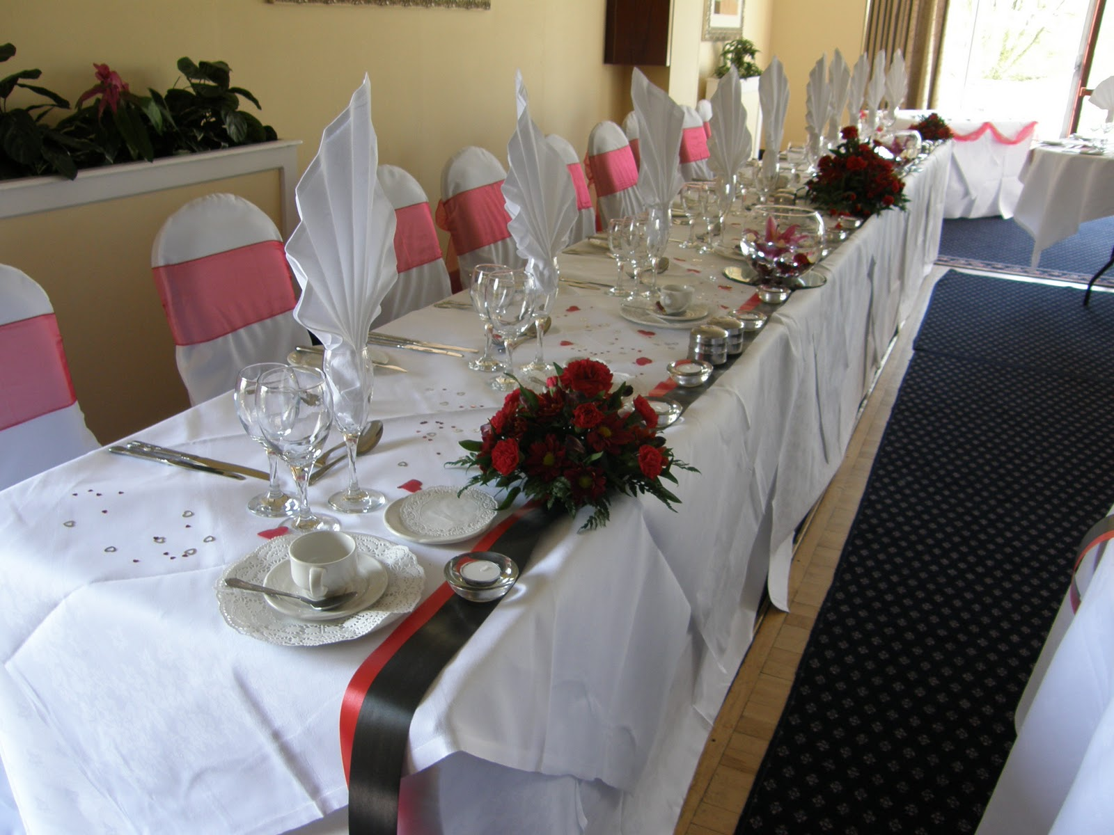 wedding chair covers devon big joe lounge all angles and venue dressing park hotel