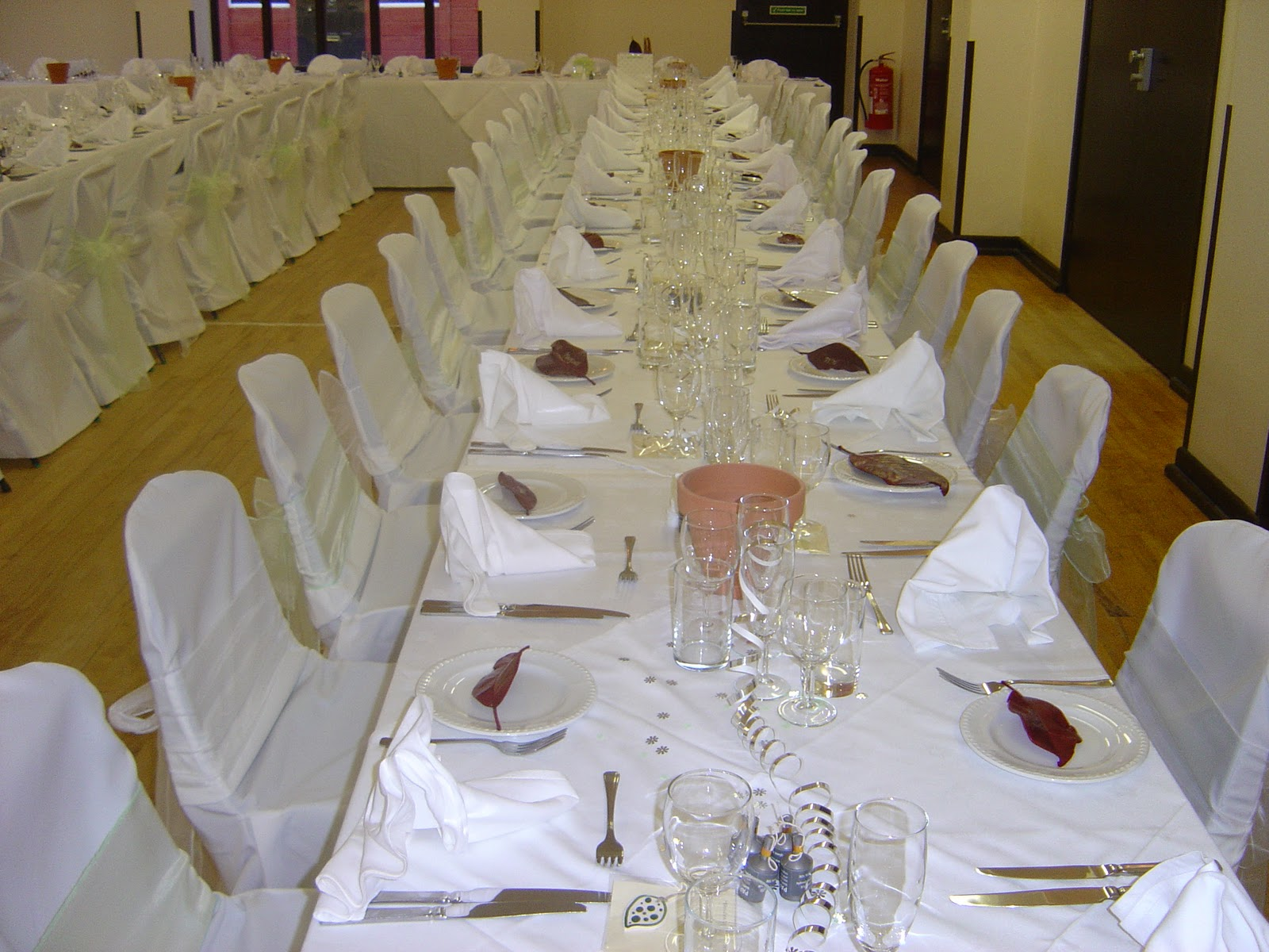 wedding chair covers devon south yorkshire all angles and venue dressing yelverton