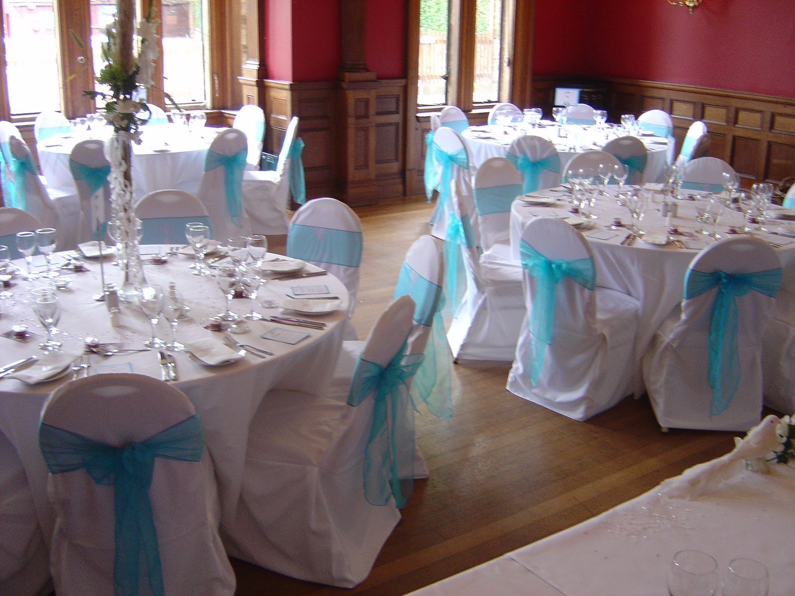 wedding chair covers devon large moon all angles and venue dressing holne park
