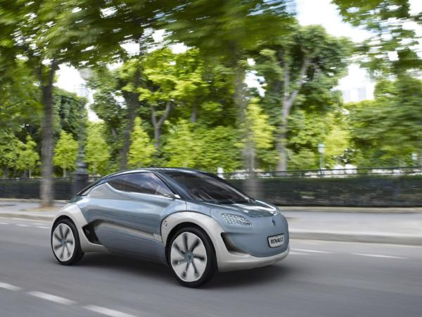 renault electric car zoe price confirmed. Black Bedroom Furniture Sets. Home Design Ideas