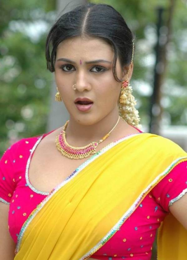 Jyothi 3d Wallpapers Celebrity Hot Picture Jyothi Krishna Spicy Slizzing