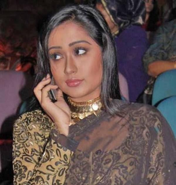 Celebrity Hot Picture: Dhallywood Bangladeshi Hot Drama