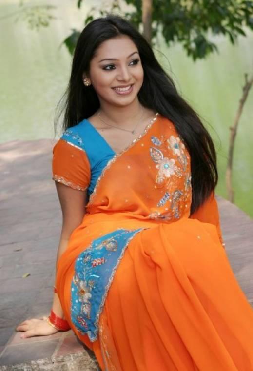 Sadia Jahan Prova Latest Rare Photos Bd Actress And Model Prova Picture Bang