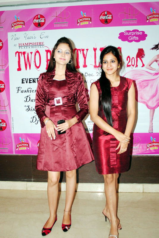Two Pretty Legs  Ticket Launch Tamil Actress Saudamini Kaur Cute Stills Photoshoot images