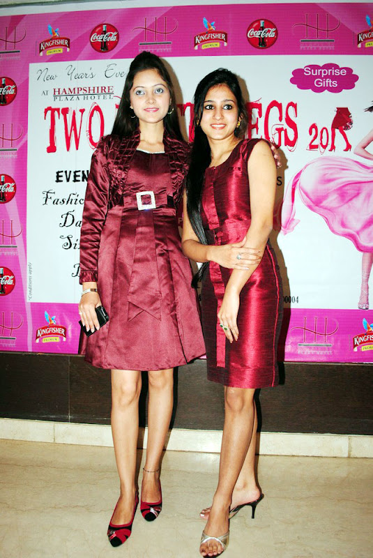 Two Pretty Legs  Ticket Launch Tamil Actress Saudamini Kaur Cute Stills gallery pictures