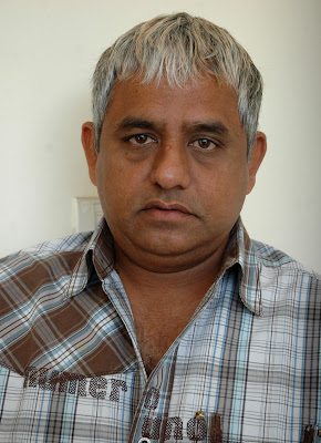 Ravi Yadav Related Keywords & Suggestions - Ravi Yadav Long