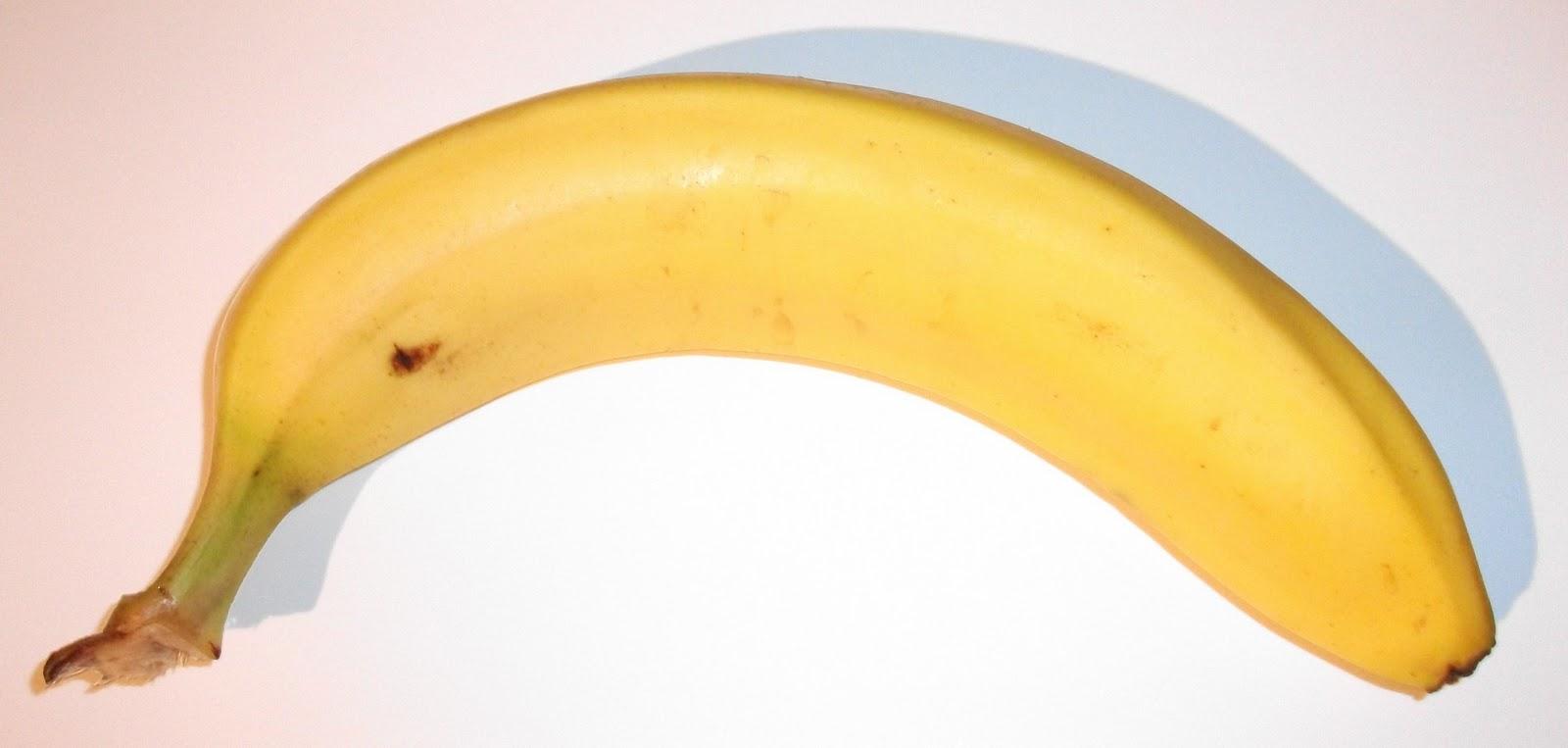 uit welk fruit haal je de meeste voedingswaarde en vitamines de voedingsstoffen en vitamines in. Black Bedroom Furniture Sets. Home Design Ideas