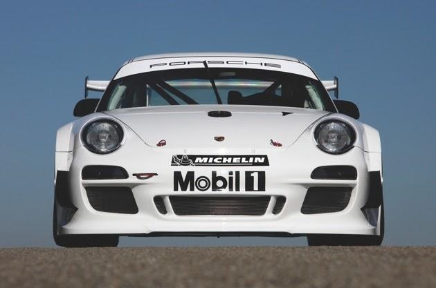 1983 Porsche 911 Wiring Diagram To Download 1983 Porsche 911 Wiring
