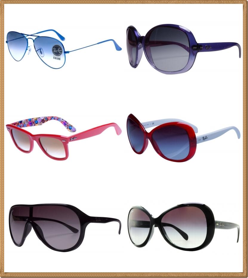 Por isso , o assunto é SÉRIO , nada de comprar óculos made in china , por  aí , porquê além de não protegerem , ainda acentuam a radiação e prejudicam  ainda ... 877f42f8c6