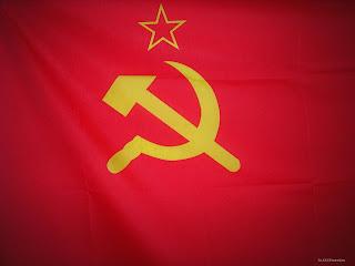 Communist Posters Soviet Union Wallpapers