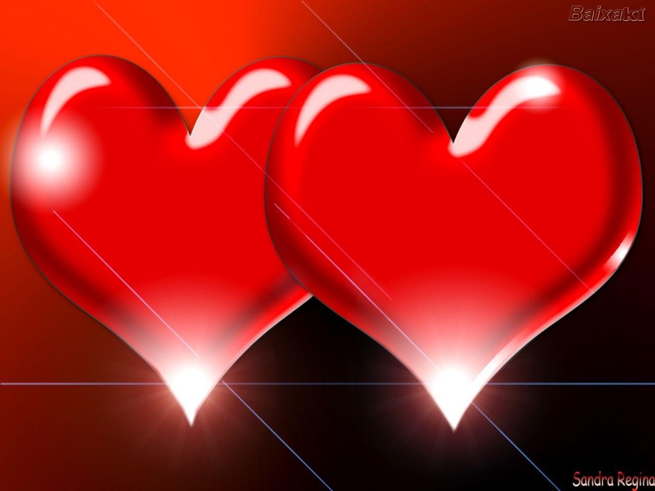 Declaração De Amor: Joel: L.P Declaração De Amor