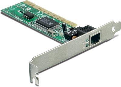 ETHERNET NODB PCI BAIXAR CONTROLADOR