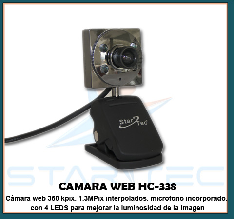 VIMICRO USB CAMERA ZC0301PL TÉLÉCHARGER PILOTE PC