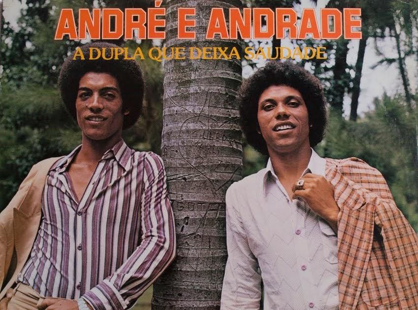 CD DA PARAIBA CANHOTO BAIXAR