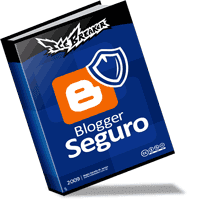 download blogger seguro cover