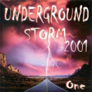 [Underground+Storm+2001.JPG]