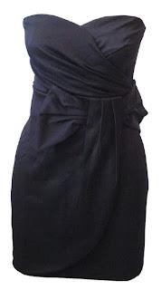Jey - Vestidos
