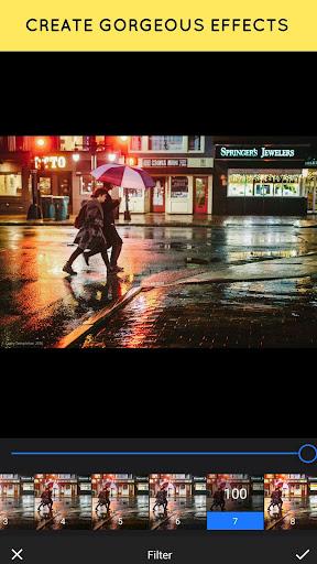 Analog Film Portland -Analog Cam, Palette Portland Free