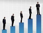 multinivel, liderazgo, actitud positiva, actitud ganadora, exito, como tener, mentalidad positiva, formacion profesional, empresario multinivel exitoso