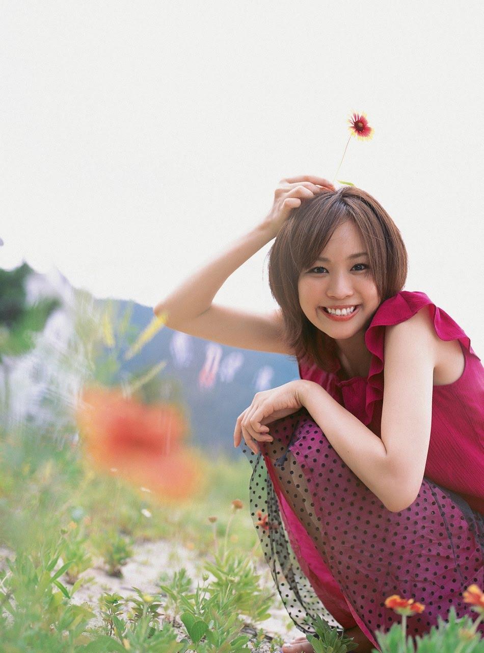 Kyoko maki 03 japanese beauties - 2 part 10