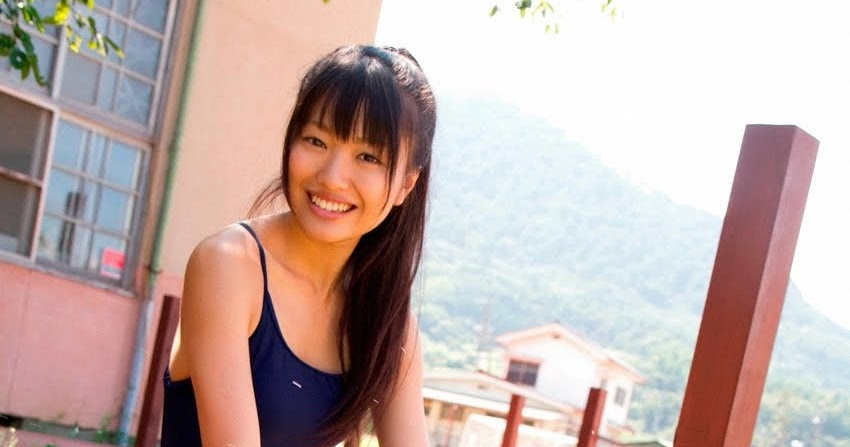 naked Swimsuit Mariko Shinoda (56 pictures) Sexy, YouTube, see through