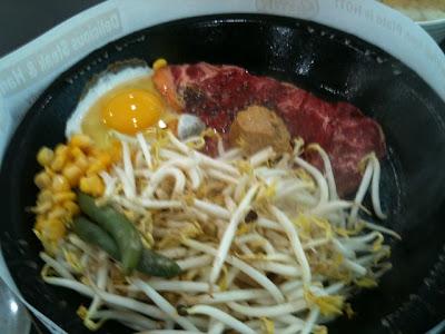 Japanese Food Kitchener
