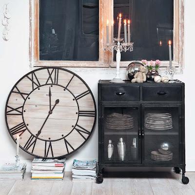 dekolor marzo 2010. Black Bedroom Furniture Sets. Home Design Ideas