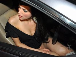 bollywood girls actres panty locking stuck image