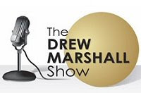 The Drew Marshall Show
