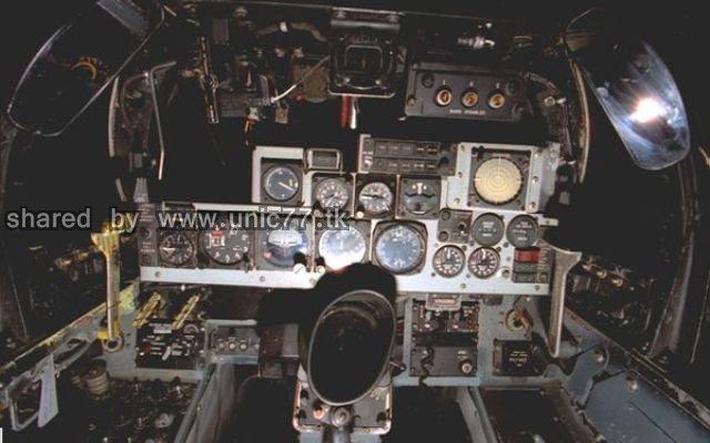 fighter_jet_cockpits_640_06.jpg (640×400)