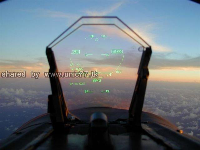 fighter_jet_cockpits_640_10.jpg (640×480)