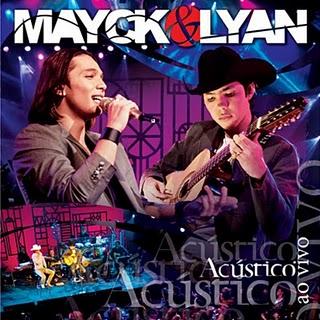 2010 BAIXAR DEZEMBRO CD CHICANA
