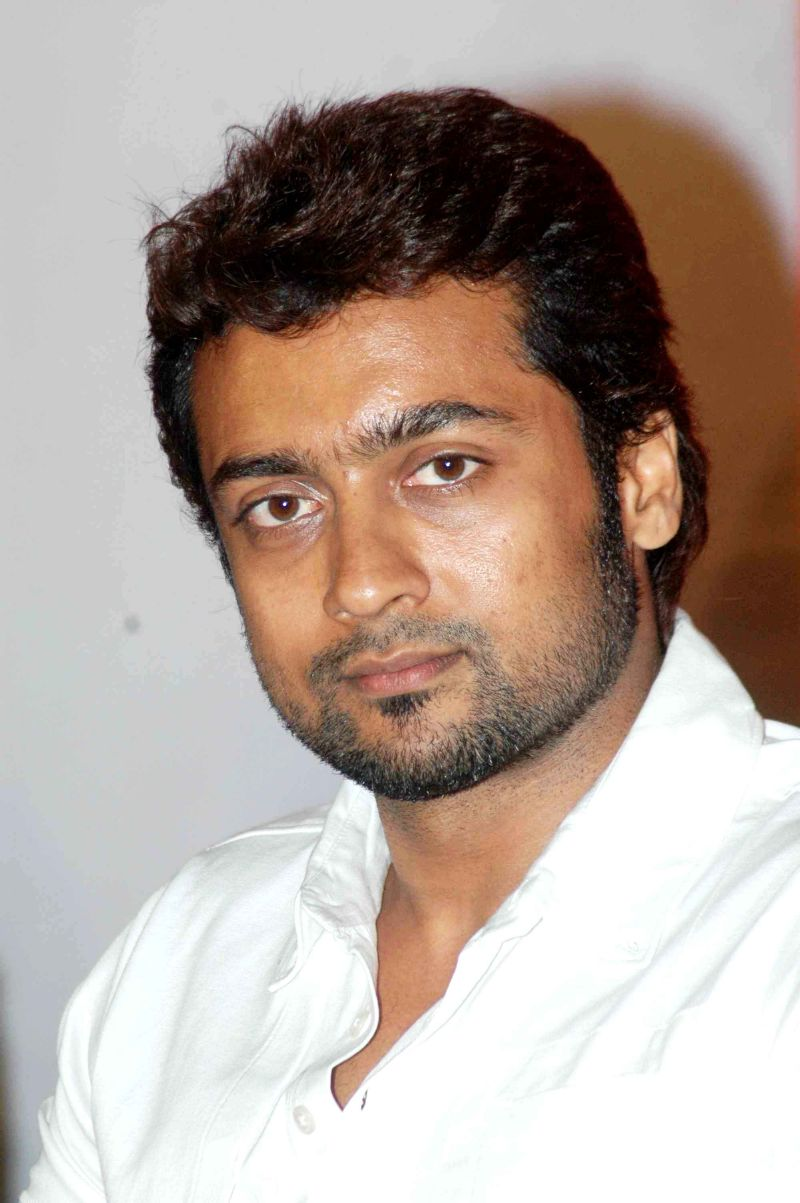 Surya Son Of Krishna Mp Tamil3 Songs Free Download - softhrsoftzo
