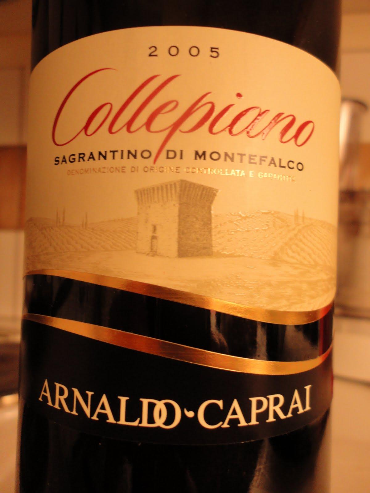 Vin slatstruket till saftiga priser