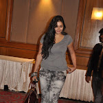 Namitha telugu actress cute photo shoot