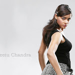 Neetu chandra latest unseen hot wallpapers