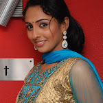 Sharmila new actress cute latest photo gallery