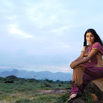 Poorna new actress latest cute images