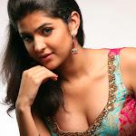 Deeksha seth telugu actress hot images