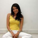 Kajal agarwal latest hot images