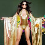 Bollywood hot actress latest stills gallery