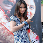 Sunitha varma telugu actress stills